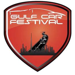 Gulf Car Festival