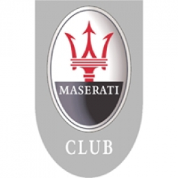 Maserati Owners Club UAE