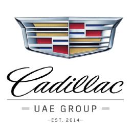 Cadillac UAE Group مجموعة كاديلاك الإمارات