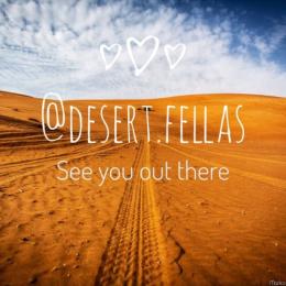 desert.fellas