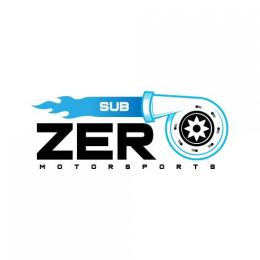 Sub-Zero Car Club