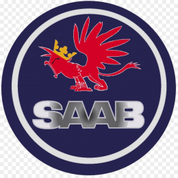 Dutch Saabs