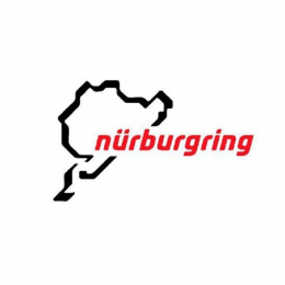 Nürburgring addicts
