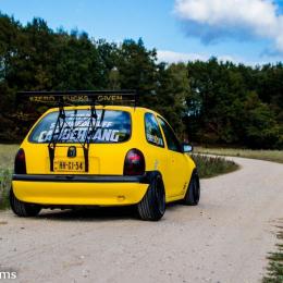 Opel Community