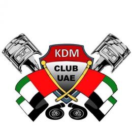 kdm club uae