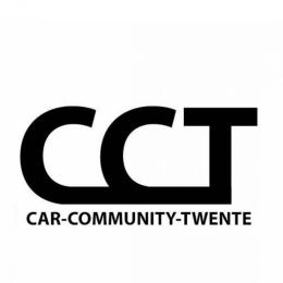 car community twente