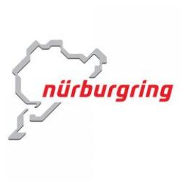 Nürburgring Touristenfahrten