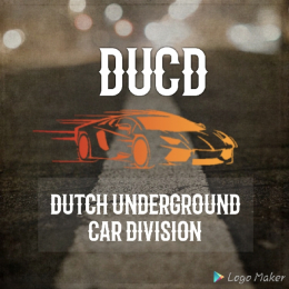 DUCD~Dutch Underground Car Division