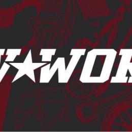RevWorks Performance Car Community