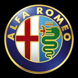Alfa Romeo Owners