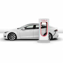 BEH Battery Electric Vehicles