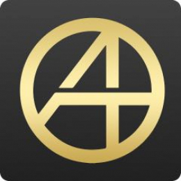 ARBA Mobile App