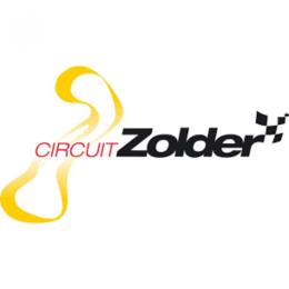 Trackdays Zolder