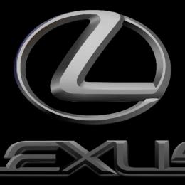 Lexus Group