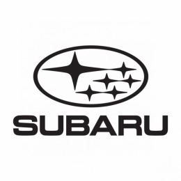 Subaru Family