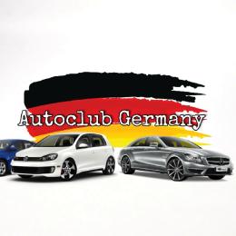 Autoclub Germany
