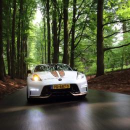 Shauns Car Photography