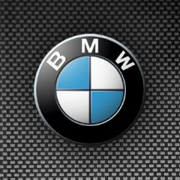BMW 3 series (3er)