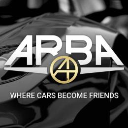 ARBA Club Members