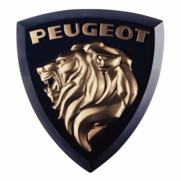 peugeot owners