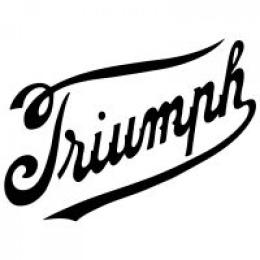 Triumph club
