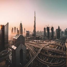 UAE Lifestyle