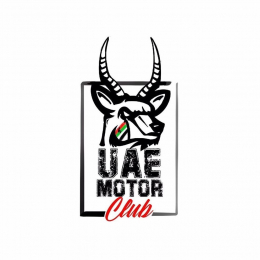 Ae Motor Club