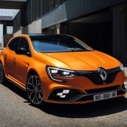 Renault (RS) Group