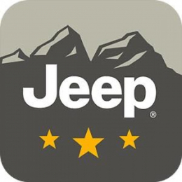 The Jeep Community