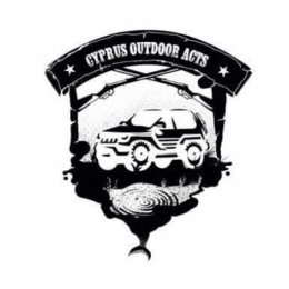 Cyprus Outdoor Acts