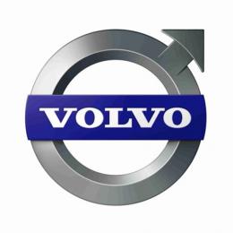 Volvo fans