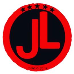 JL-Cars.NL