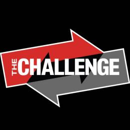 ARBA SUMMER CHALLENGE
