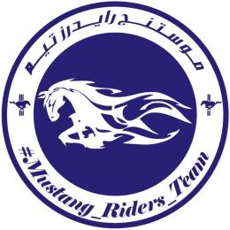 Mustang Riders Team UAE