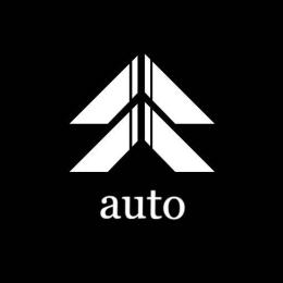 auto-zoeker blogs