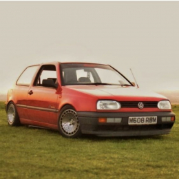 VW UK Club