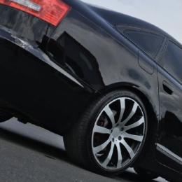 Audi Austrian Club
