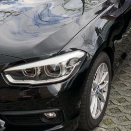BMW Belgium Club