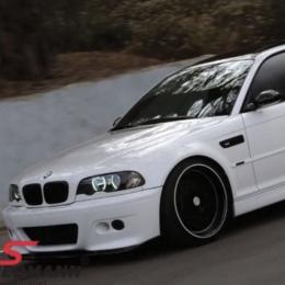 BMW M German Club