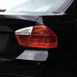 BMW 3-Series German Club