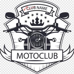 Mototclub NO NAME