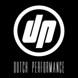 Dutch Performance