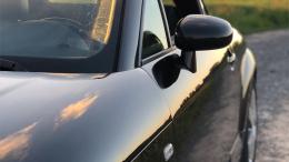Audi TT 8N 1.8T Quattro