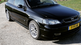 Astra_OPC