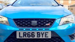 LR66BYE