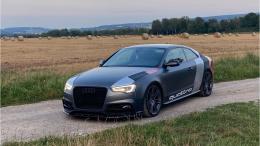 Audi_8t