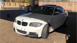 bradleys car 😁