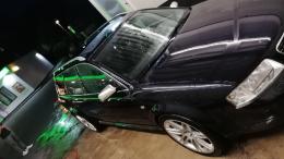 Audi S6 4b